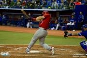 baseball-113