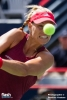 coupe-rogers-halep-kerber-wta-101