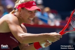 coupe-rogers-halep-kerber-wta-102