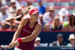coupe-rogers-halep-kerber-wta-103
