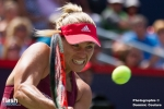 coupe-rogers-halep-kerber-wta-104