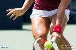 coupe-rogers-halep-kerber-wta-105