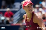 coupe-rogers-halep-kerber-wta-106