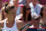 coupe-rogers-halep-kerber-wta-108
