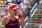 coupe-rogers-halep-kerber-wta-109