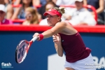 coupe-rogers-halep-kerber-wta-110