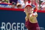 coupe-rogers-halep-kerber-wta-111