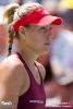 coupe-rogers-halep-kerber-wta-112