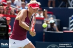 coupe-rogers-halep-kerber-wta-113