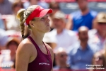 coupe-rogers-halep-kerber-wta-114
