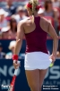 coupe-rogers-halep-kerber-wta-117