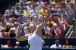 coupe-rogers-halep-kerber-wta-119
