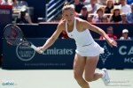 coupe-rogers-halep-kerber-wta-120