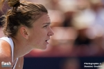 coupe-rogers-halep-kerber-wta-121