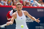 coupe-rogers-halep-kerber-wta-122