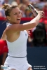 coupe-rogers-halep-kerber-wta-124