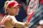 coupe-rogers-halep-kerber-wta-129