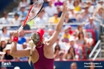 coupe-rogers-halep-kerber-wta-130