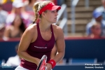 coupe-rogers-halep-kerber-wta-131