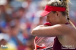 coupe-rogers-halep-kerber-wta-132