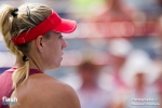 coupe-rogers-halep-kerber-wta-134