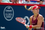 coupe-rogers-halep-kerber-wta-136