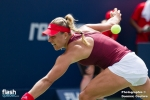 coupe-rogers-halep-kerber-wta-137