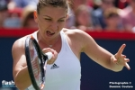 coupe-rogers-halep-kerber-wta-138