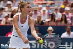 coupe-rogers-halep-kerber-wta-139