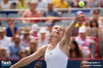 coupe-rogers-halep-kerber-wta-140