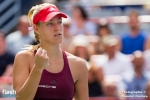 coupe-rogers-halep-kerber-wta-141