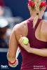 coupe-rogers-halep-kerber-wta-142