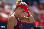 coupe-rogers-halep-kerber-wta-144