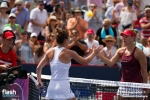 coupe-rogers-halep-kerber-wta-147
