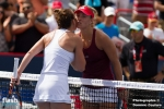 coupe-rogers-halep-kerber-wta-148