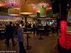 Ouverture de la Commission des Liqueurs a Montreal au 3435 boulevard St-Laurent, le 18 decemre 2008.