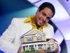Charles-Eric et la maison de 300 000 $ de Maison Bonneville Grande finale de Loft Story 5