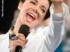Marie Plourde - Grande finale de Loft Story 5