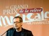GrandPrixdelarelevemusicaleArchambault_4e_edition-8