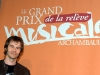 GrandPrixdelarelevemusicaleArchambault_4e_edition13