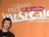 GrandPrixdelarelevemusicaleArchambault_4e_edition4
