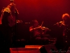 KONICA MINOLTA DIGITAL CAMERA;30 decembre 2008; Club Soda; Genticorum; La veillee de l avant veille 2008; Montreal; Musique traditionnelle; Province de Quebec