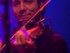 KONICA MINOLTA DIGITAL CAMERA;30 decembre 2008; Club Soda; La veillee de l avant veille 2008; Le Vent du Nord; Montreal; Musique traditionnelle; Province de Quebec