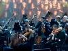 L Orchestre Symphonique de Montréal, sous la direction du chef Kent Nagano, a vu à souligner à sa façon les 100 ans du club de hockey Canadien de Montréal.