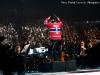 Kent Nagano - l Orchestre Symphonique de Montréal, sous la direction du chef Kent Nagano, a vu à souligner à sa façon les 100 ans du club de hockey Canadien de Montréal.