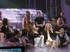 Star Académie 2009 - Gala # 4  - Invités: Céline Dion - The Lost Fingers