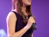 Star Académie - neuvième gala - Invités: Simple Plan, Murray Head, Marie-Chantal Toupin, Claude Dubois. - Studio Mels - 5 avril 2009