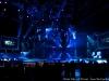 3 fevrier 2009; Genevieve Dorion-Coupal; Jean-Pier Gravel; Johanne Blouin; Julie Snyder; Michel Rivard; Sophie Faucher; Star Academie; Stephane Laporte; Stephane Quintal; Studio Mel\'s
