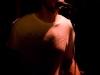 KONICA MINOLTA DIGITAL CAMERA;08 novembre 2008; Alexandre Désilets; Cabaret Lion d\'Or; Coup de Coeur Francophoe 2008; Montréal; Musique; Région de Montréal; Spectacle & Artiste