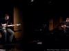05 février 2008; Bruno Labrie; Christian Sbrocca; Les trois faces de la lune; Simon Petit; Studio théâtre de la Place des Arts